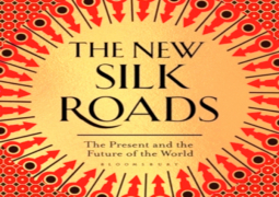 The New Silk