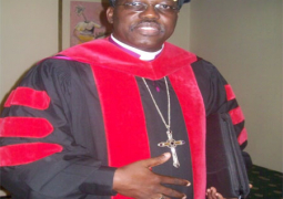 bishop telewa johnson1