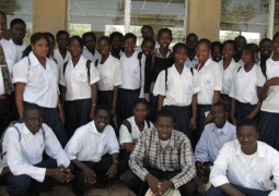 students kotu