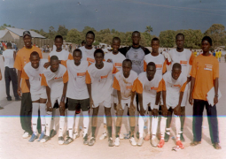 bakoteh freedom fighters fc