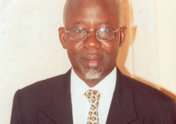 lawyer darboe