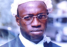 lawyer badou conteh