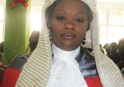 magistrate ngui mboob