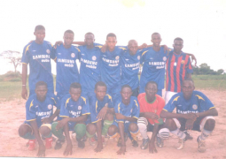 qcell fc