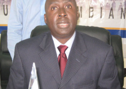 pa njie trust bank boss
