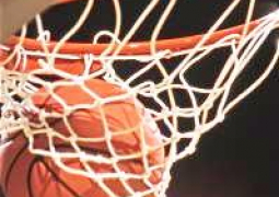 basketball net 1