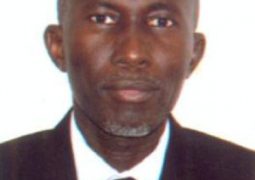 cbg governor amadou colley