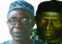 tombong jatta and sidia jatta