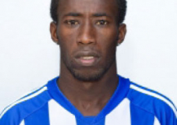 hjk demba savage