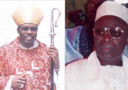 imam tafsir gaye and late tilewa