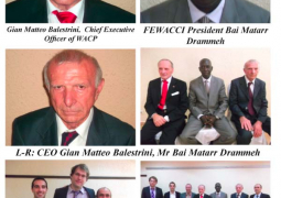 bai matarr drammeh and others