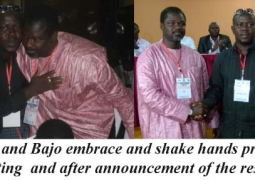 bojang and bajo 1