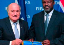 bajo with blatter