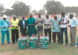 gff assists km football
