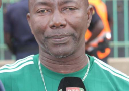 coach peter bonu