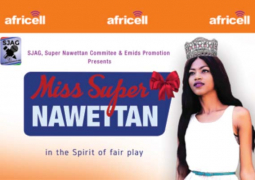miss super nawettan