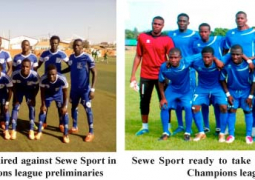gpa and sewe sport