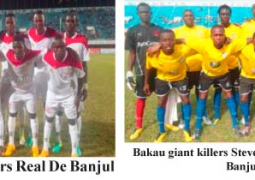 real and bakau 1
