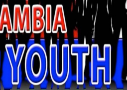 gambia youth