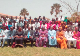 unesco participants